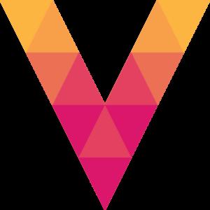 Vortex.gg Logo